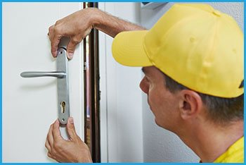 Lock Locksmith Services Newton Highlands, MA 781-519-7434
